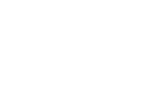 7 simple accelerators to drive revenue and results fast